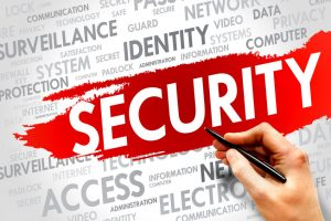 Domain Name System Security Extension (DNSSEC)